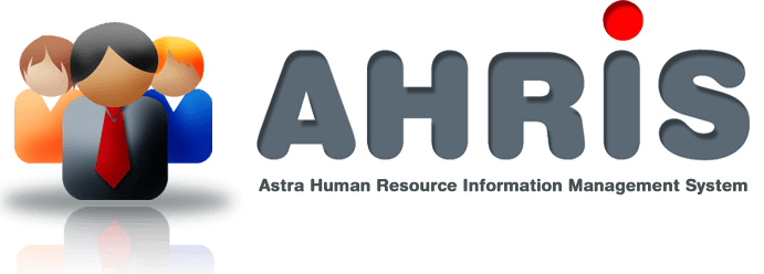 Astra Human Resource Information System